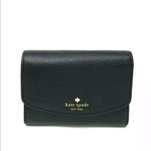 NWT Kate Spade Larchmont Avenue Joy Wallet